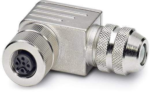 Phoenix Contact SACC-M12FR-5CON-PG 9-SH SACC-M12FR-5CON-PG 9-SH - connector Inhoud: 1 stuks