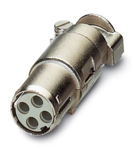 HC-M-EMV-ST / 3-9,5 - contact insert HC-M-EMV-ST/3-9,5 Phoenix Contact Inhoud: 1 stuks