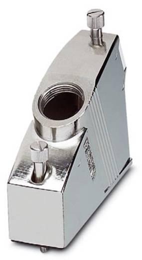 Phoenix Contact VC-MEMV-T3-R-M25 VC-MEMV-T3-R-M25 - behuizing 5 stuks
