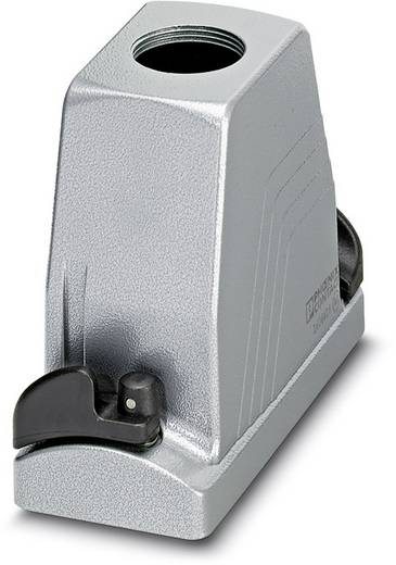 Phoenix Contact HC-16 B-TMB-100 / O1STM32G-STA HC-B 16-TMB-100 / O1STM32G STA - behuizing 10 stuks