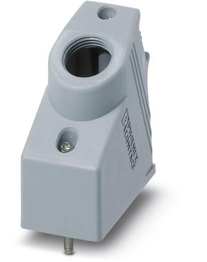 Phoenix Contact VC-K-T1-Z-M20 VC-K-T1-Z-M20 - Hood 5 stuks