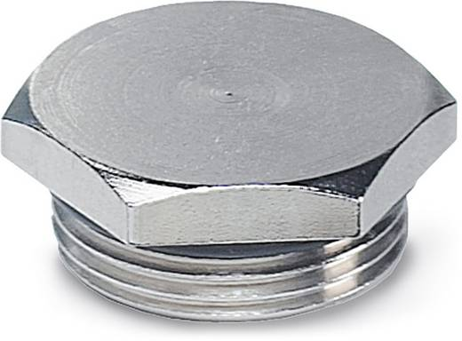 HC-M-BS-M25 - blinde pluggen HC-M-BS-M25 Phoenix Contact Inhoud: 10 stuks