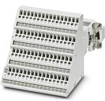 HC-D 64-A-UT-PER-M - Terminal Adapter