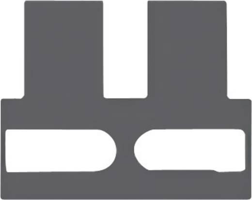 Leidingverbindingsstuk Maxi L-haaks THB.401 Aantal polen: 3 L-haaks 32 A 715929 1 stuks