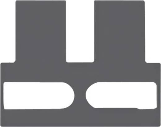 Leidingverbindingsstuk Mini THB.390 Hoek 90° 715912 IP68 (geplugd) Aantal polen: 3