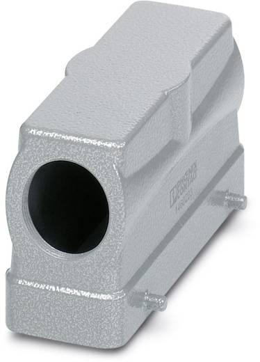 Phoenix Contact HC-B 24-TFQ-N-O1STM25S Afdekkap 10 stuks