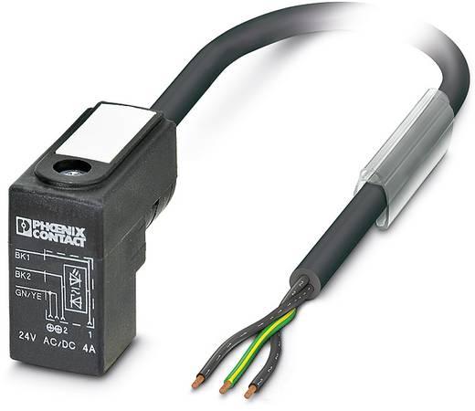 Phoenix Contact SAC-3P-10,0-PUR/CI-1L-Z Sensor-/actorkabel Inhoud: 1 stuks