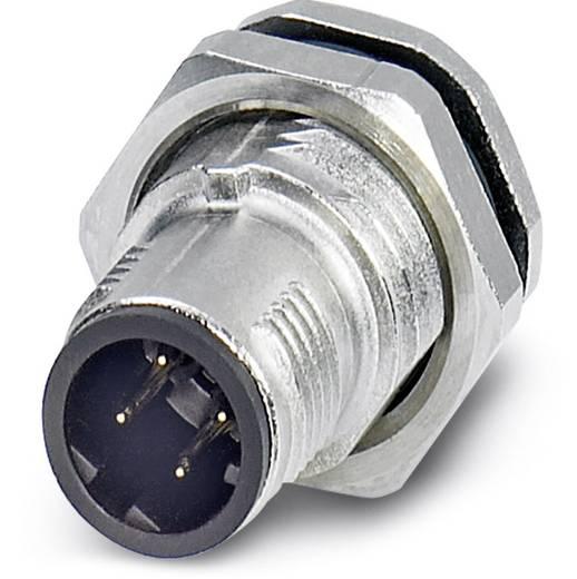 Phoenix Contact SACC-DSI-MSD-4CON-L180 SCO SACC-DSI-MSD-4CON-L180 SCO - bussysteem-inbouwconnector Inhoud: 20 stuks