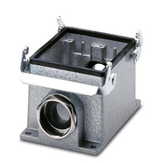 Phoenix Contact HC-B 32-SMQ-72 / M1PG29 Socketbehuzing 10 stuks
