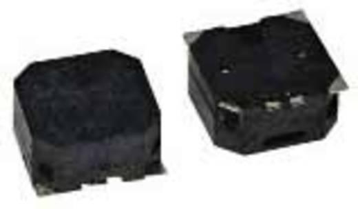 Magnetische signaalgever zonder elektronica Geluidsontwikkeling: 85 dB 2.5 - 4 V/DC Inhoud: 1 stuks