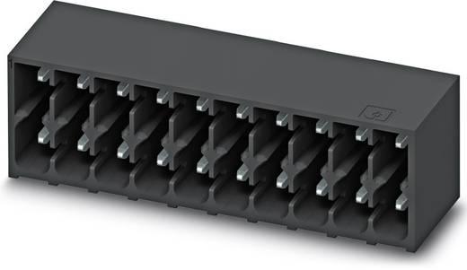 Phoenix Contact 1785809 Penbehuizing-board MCV Totaal aantal polen 12 Rastermaat: 3.81 mm 200 stuks