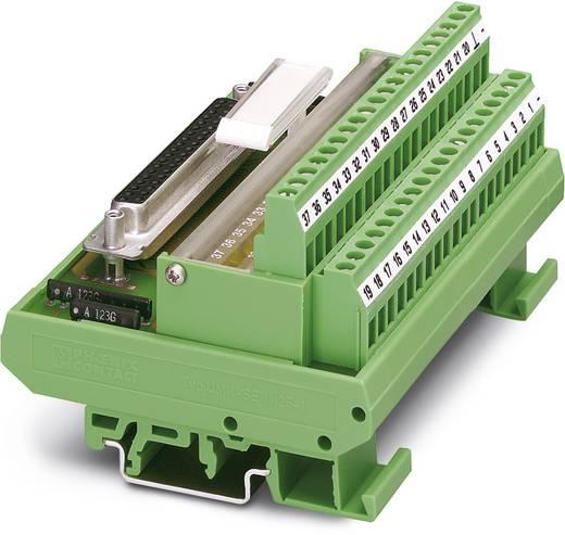 Phoenix Contact FLKMS-D25 SUB/S Interface module Inhoud: 5 stuks