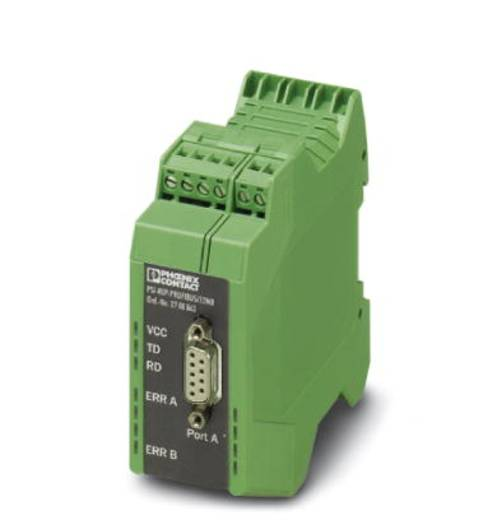Phoenix Contact PSI-REP-PROFIBUS/12MB - repeater PSI-REP-PROFIBUS/12MB