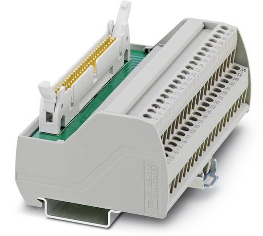 VIP-2 / SC / FLK50 / AB-1756 - Passieve module VIP-2 / SC / FLK50 / AB-1756 Phoenix Contact Inhoud: 1 stuks