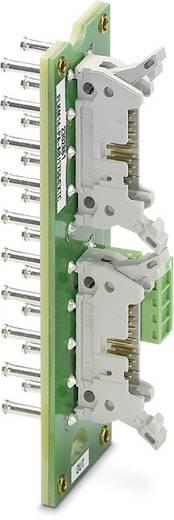 FLKM 16-PA-S300 / MINI MCR - systeem plug FLKM 16-PA-S300 / MINI-MCR Phoenix Contact Inhoud: 1 stuks