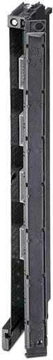 Phoenix Contact FLKM 50/4-FLK14 / PA-S400 FLKM 50/4-FLK14 / PA-S400 - systeem plug Inhoud: 2 stuks