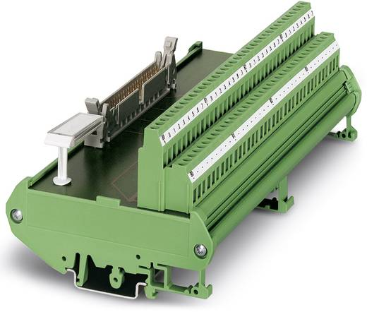 FLKM 50 / 32M / PLC - Passieve module FLKM 50 / 32M / PLC Phoenix Contact Inhoud: 1 stuks