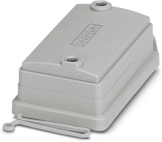 HC-B 6-TMS-SD-IP50 - beschermkap HC-B 6-TMS-SD-IP50 Phoenix Contact Inhoud: 10 stuks