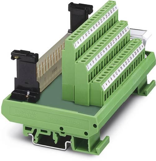 UMKS- E48M-VS - Transfer Module UMKS- E48M-VS Phoenix Contact Inhoud: 1 stuks