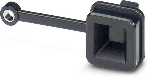 Phoenix Contact VS-PPC-C1-PC-ROBK 1404773 VS-PPC-C1-PC-ROBK - stekkerverbindingscomponent Inhoud: 1 stuks