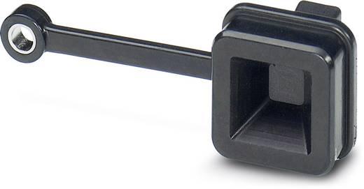 Phoenix Contact VS-PPC-C1-PC-ROBK VS-PPC-C1-PC-ROBK - stekkerverbindingscomponent Inhoud: 1 stuks
