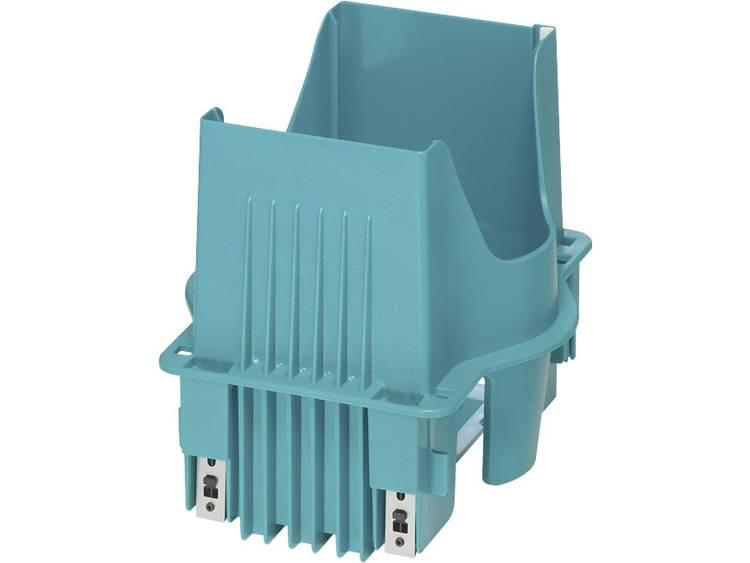 Phoenix Contact 5146655 BLUEMARK CLED-MAG 20 Magazijn voor Bluemark printer 1 stuk(s)