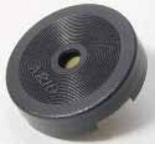 Piëzokeramische geluidsomzetter Geluidsontwikkeling: 90 dB 40 V/DC 6 kHz Inhoud: 1 stuks