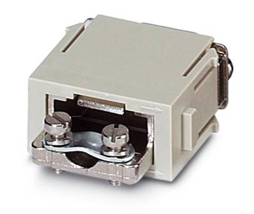 HC-M-DSUB 09-MOD-BU - contact insert