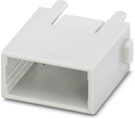 HC-M-08 Gbit-MOD-ST - Male insert