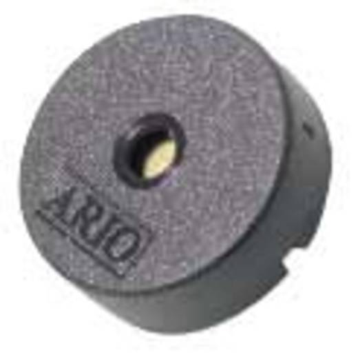 Piëzokeramische geluidsomzetter Geluidsontwikkeling: 90 dB 30 V/DC 4 kHz Inhoud: 1 stuks