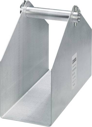 THERMOMARK-ERH 500 - accessoires THERMOMARK-ERH 500 Phoenix Contact Inhoud: 1 stuks
