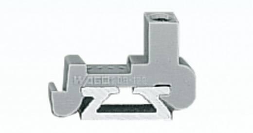 WAGO 209-122 209-122 Kunststof klem 25 stuks