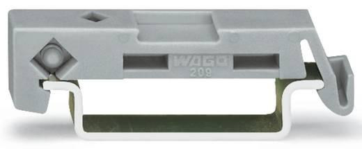 WAGO 209-137 209-137 Montageadapter 25 stuks