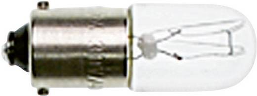 Gloeilampen 12 - 15 V RAFI Inhoud: 1 stuks