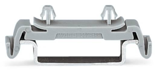 WAGO 209-188 209-188 Montagevoet 25 stuks