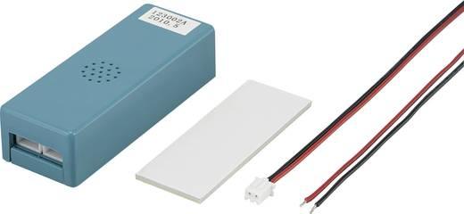 Inverter voor koude kathode lampen (l x b x h) 78 x 23 x 15 mm Conrad Components Inhoud: 1 stuks