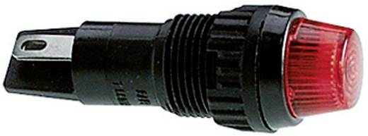 Signaallampen met lampfitting max. 35 V 1,2 W Fitting=W2x4,6d RAFI Inhoud: 1 stuks