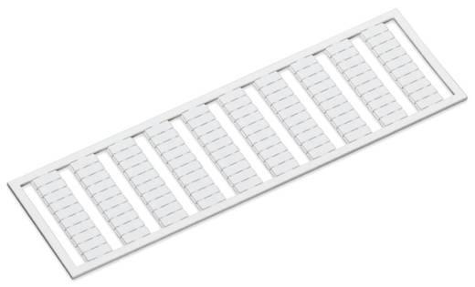 WAGO 209-760 WSB-snellabelsysteem 5 stuks