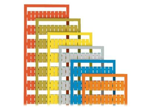 WAGO 209-701/000-017 WSB-snellabelsysteem 5 stuks