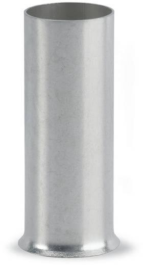 WAGO 216-425 Adereindhulzen 1 x 50 mm² x 30 mm Ongeïsoleerd Metaal 50 stuks