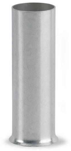WAGO 216-435 Adereindhulzen 1 x 50 mm² x 35 mm Ongeïsoleerd Metaal 50 stuks