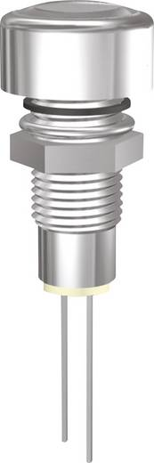 Signal Construct SDML080 LED-signaallamp Rood 2 V 30 mA