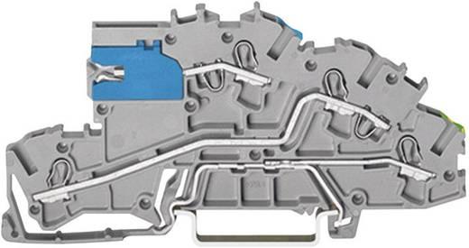"""TOBJOB® S Installatie box """"Premium"""" - Grijs, Blauw, Groen-"""