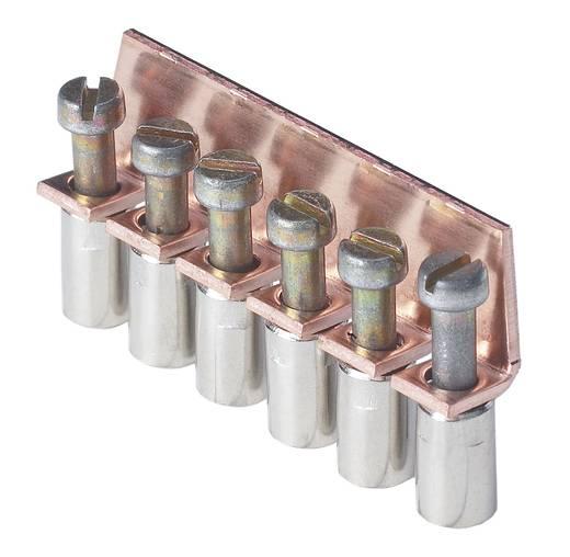 Verbindingbruggetje selos VBWK 4-6 Wieland Inhoud: 1 stuks
