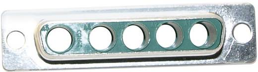 Conec 3005W5SXX99A10X D-SUB hybride 180 ° Solderen 1 stuks