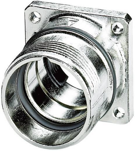 Coninvers RC-0000000WQ00 Modulaire signaalconnector M23 - Serie UC voor algemene toepassingen Zilver 1 stuks