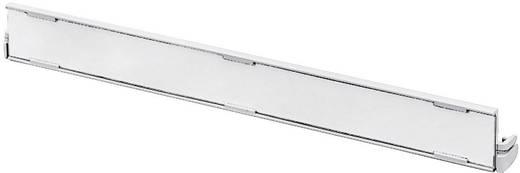 3M 79156-506 00 Accessoires LSA-PLUS 1 serie Frame 73 36 21 Wit 1 stuks