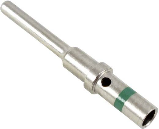Toebehoren voor connector DT-Serie Pencontact 0460-215-16141 Deutsch 1 stuks