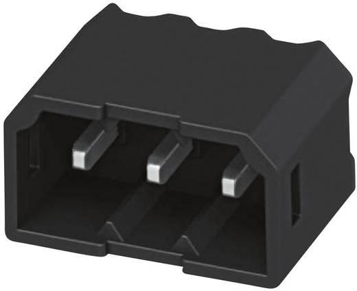 Phoenix Contact 1778638 Penbehuizing-board PTSM Rastermaat: 2.50 mm 1 stuks