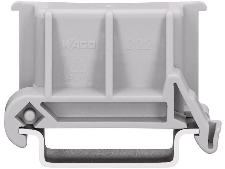 WAGO 222-510 Universele haakse adapter 1 stuks
